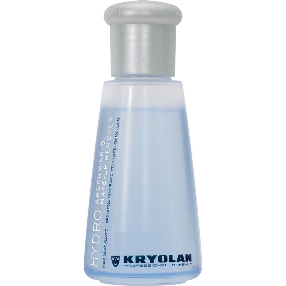 Hydro Make-up Remover Oil
