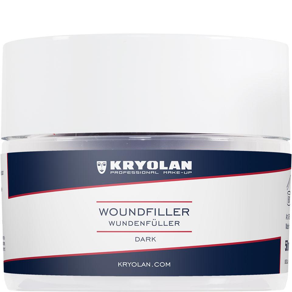 Woundfiller - Light