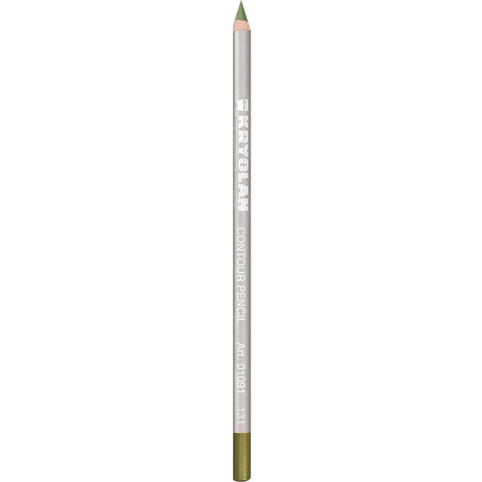 Contour pencil - Oog & Lipliner - 131