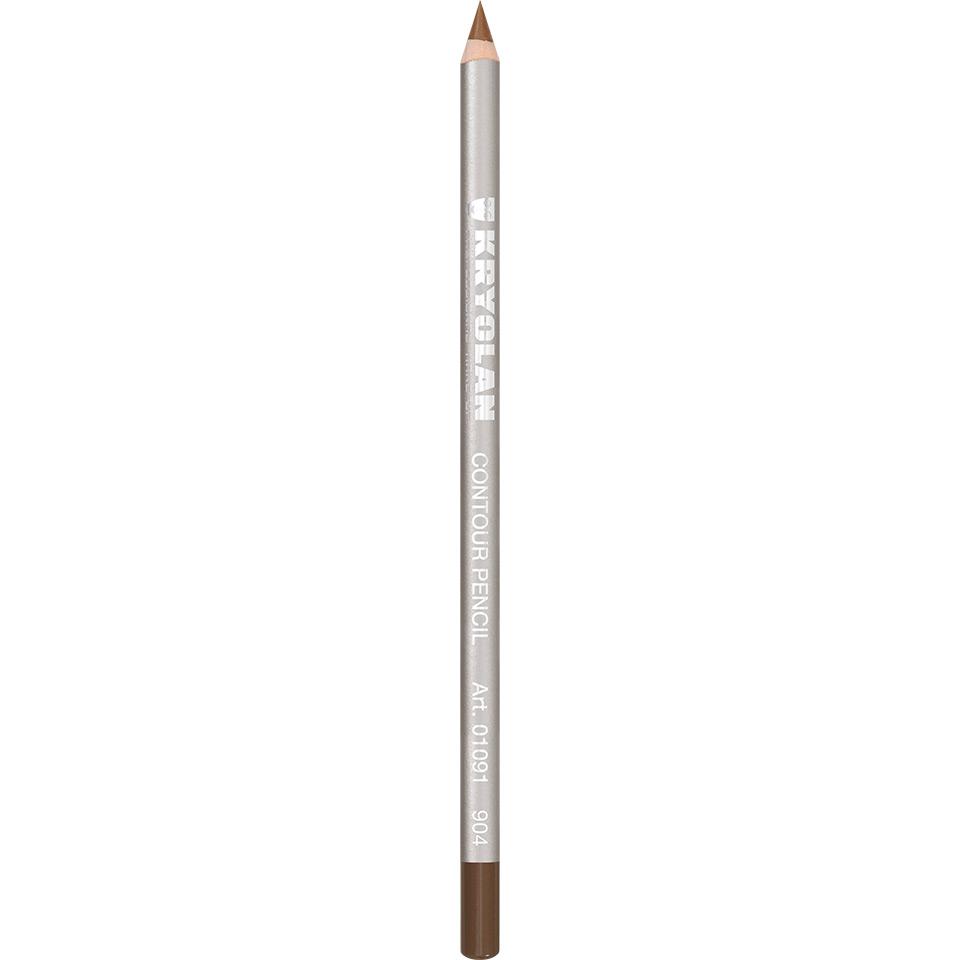 Contour pencil - Oog & Lipliner - 904