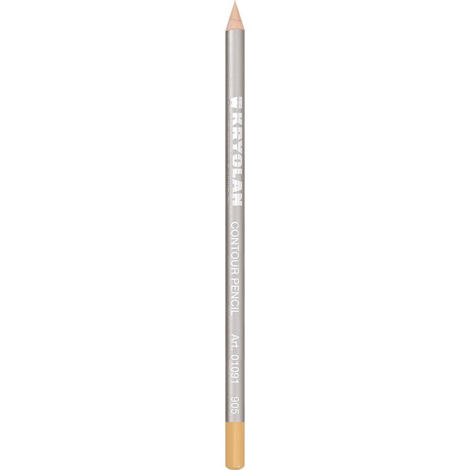 Contour pencil - Oog & Lipliner - 905