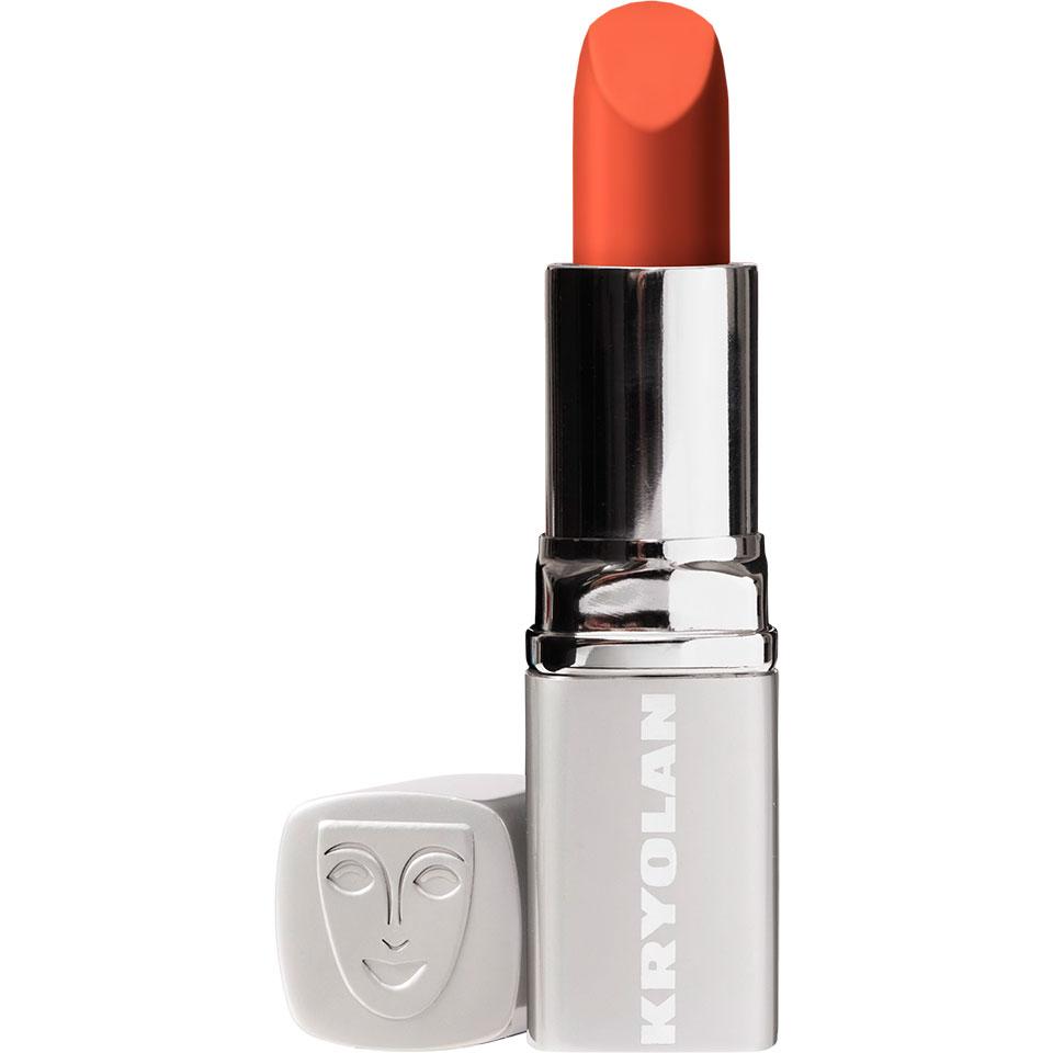Lipstick Classic de-Luxe - Lc004
