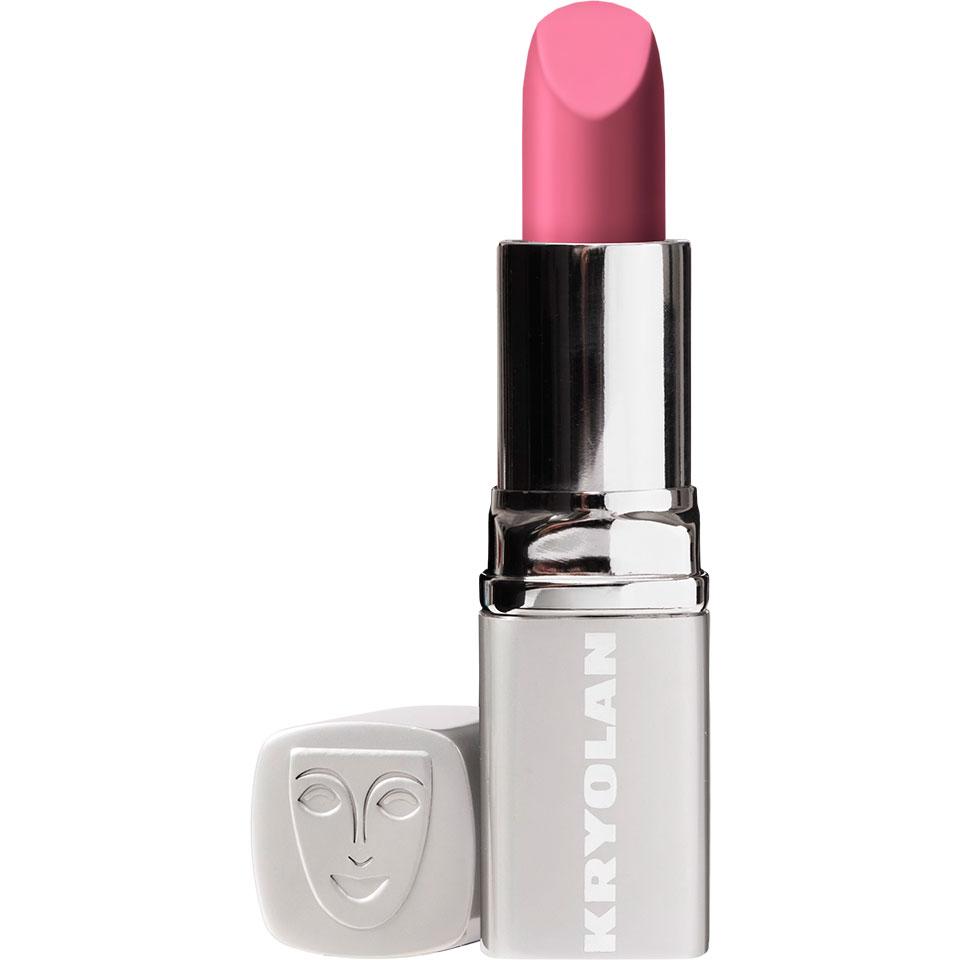 Lipstick Classic de-Luxe - Lc120
