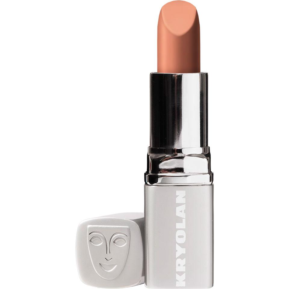 Lipstick Classic de-Luxe - Lc142