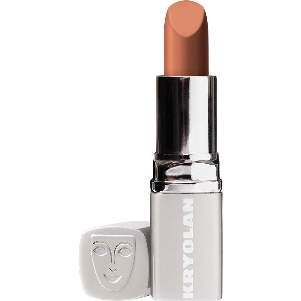 Lipstick Classic de-Luxe - Lc143