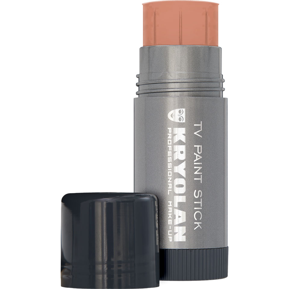 Kryolan TV Paint Stick Vetschmink - Tan No.1