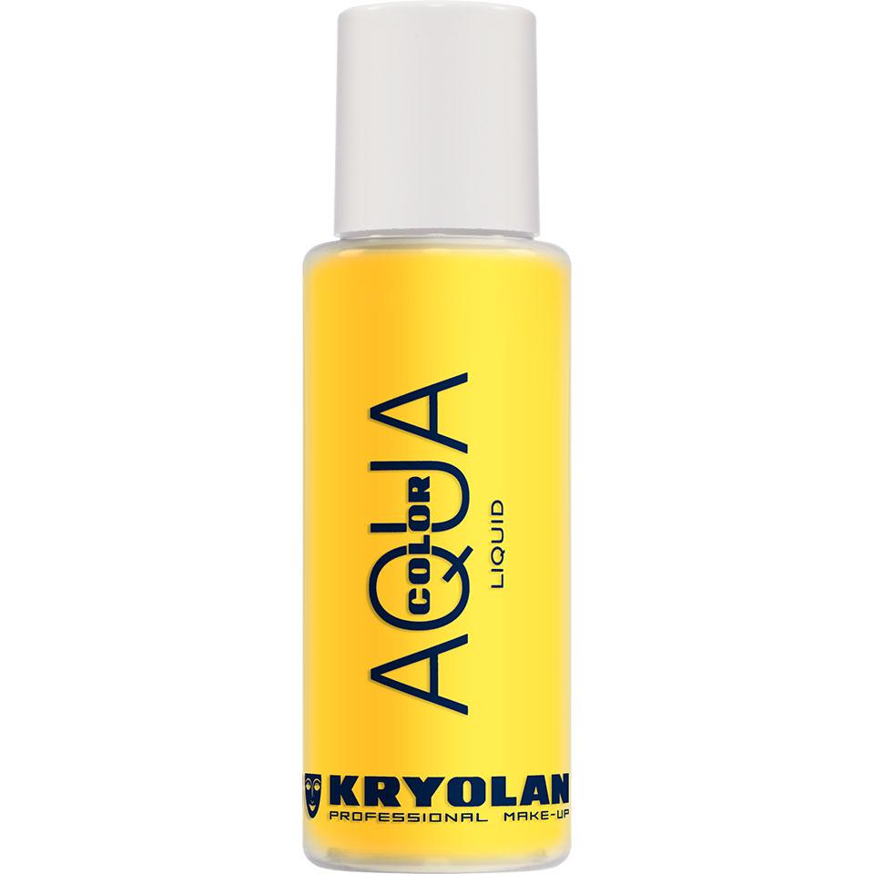 Aquacolor liquid - 509