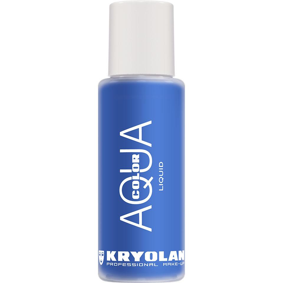 Aquacolor liquid - 510