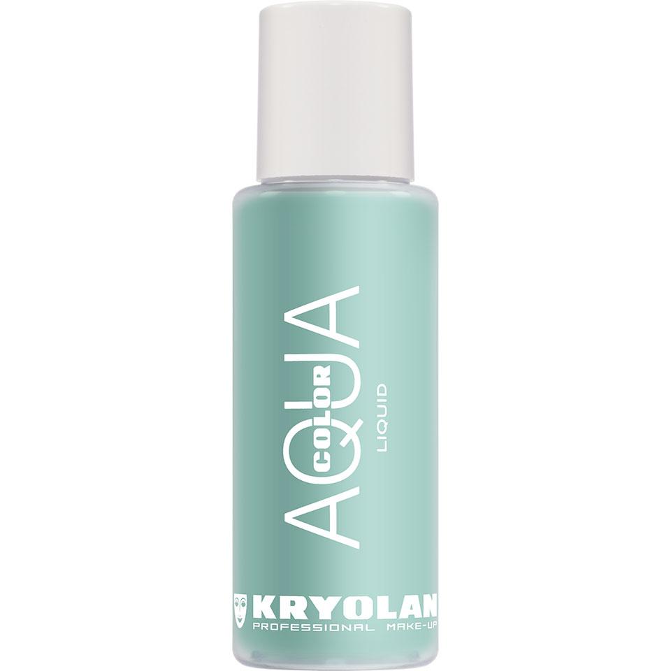 Aquacolor liquid - tk2