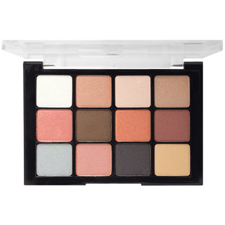 Viseart Palette Sultry Muse 05