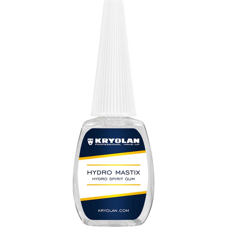 Hydro Mastix Spirit Gum