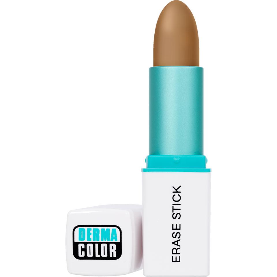 Dermacolor Camouflage Creme Erase Stick - d10