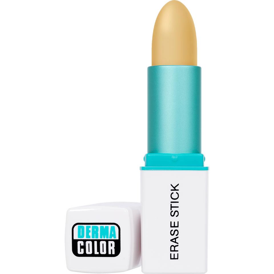 Dermacolor Camouflage Creme Erase Stick - d1