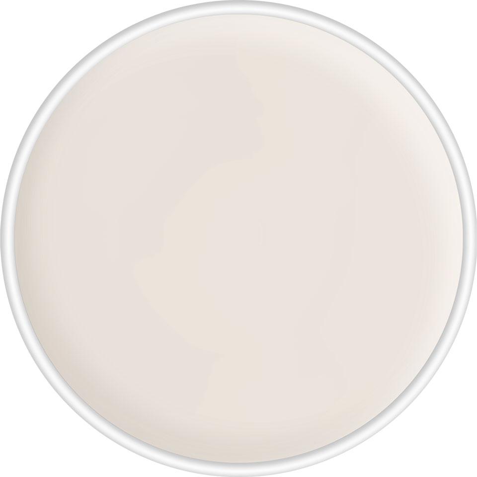 Dermacolor Camouflage Creme Refill - d070