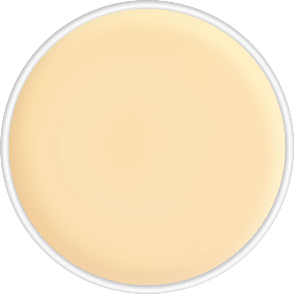 Dermacolor Camouflage Creme Refill - d0