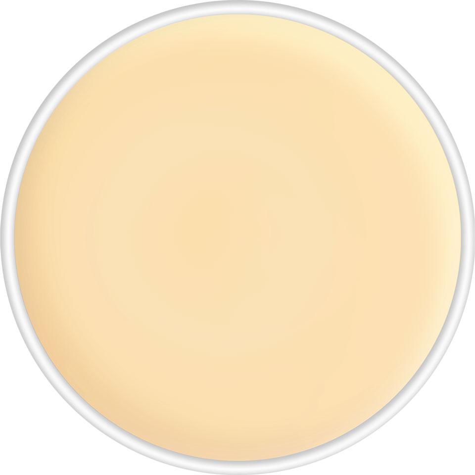 Dermacolor Camouflage Creme Refill - d0
