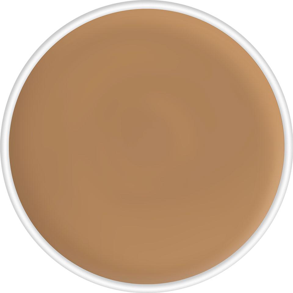 Dermacolor Camouflage Creme Refill - d10