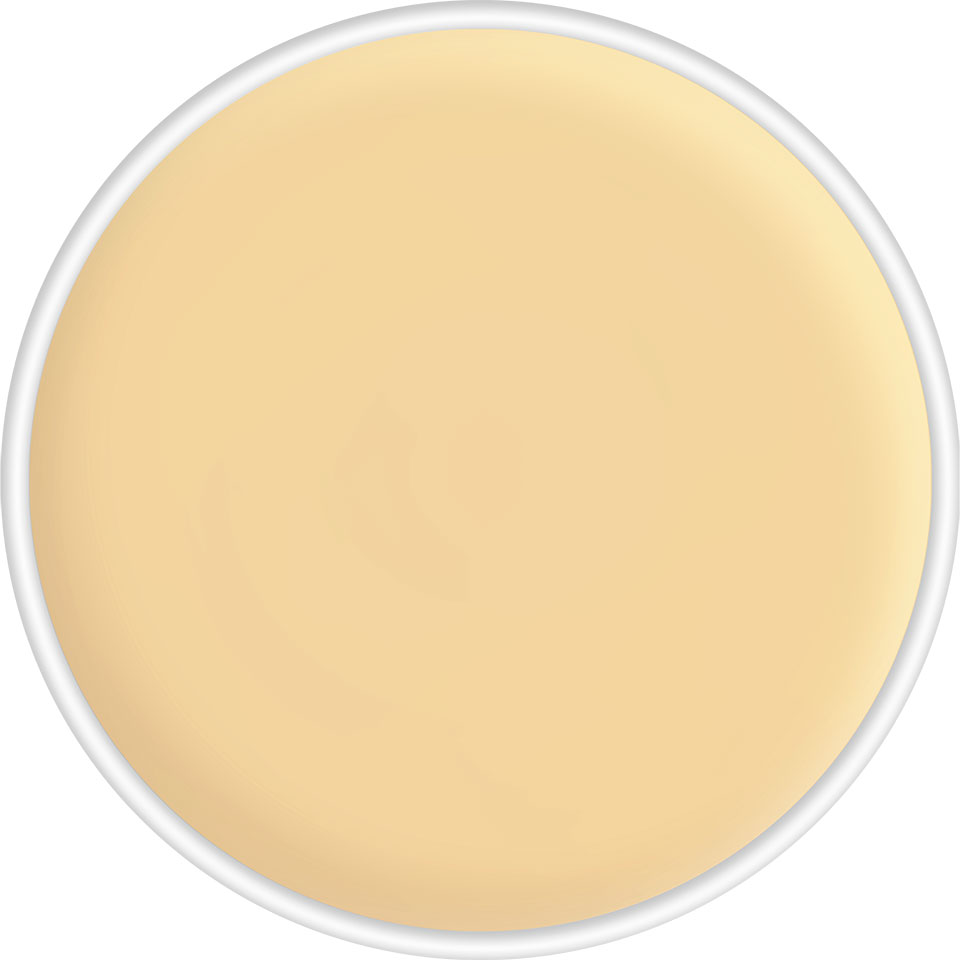 Dermacolor Camouflage Creme Refill - d1