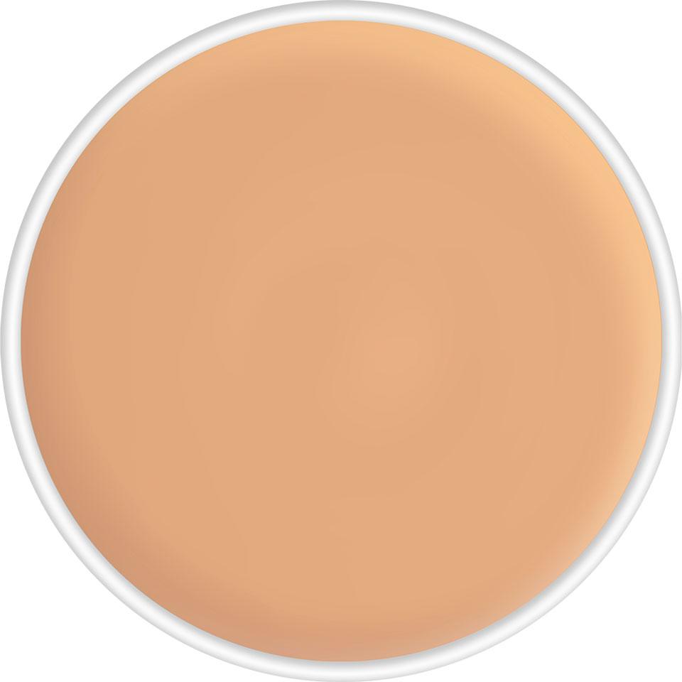 Dermacolor Camouflage Creme Refill - d4,5