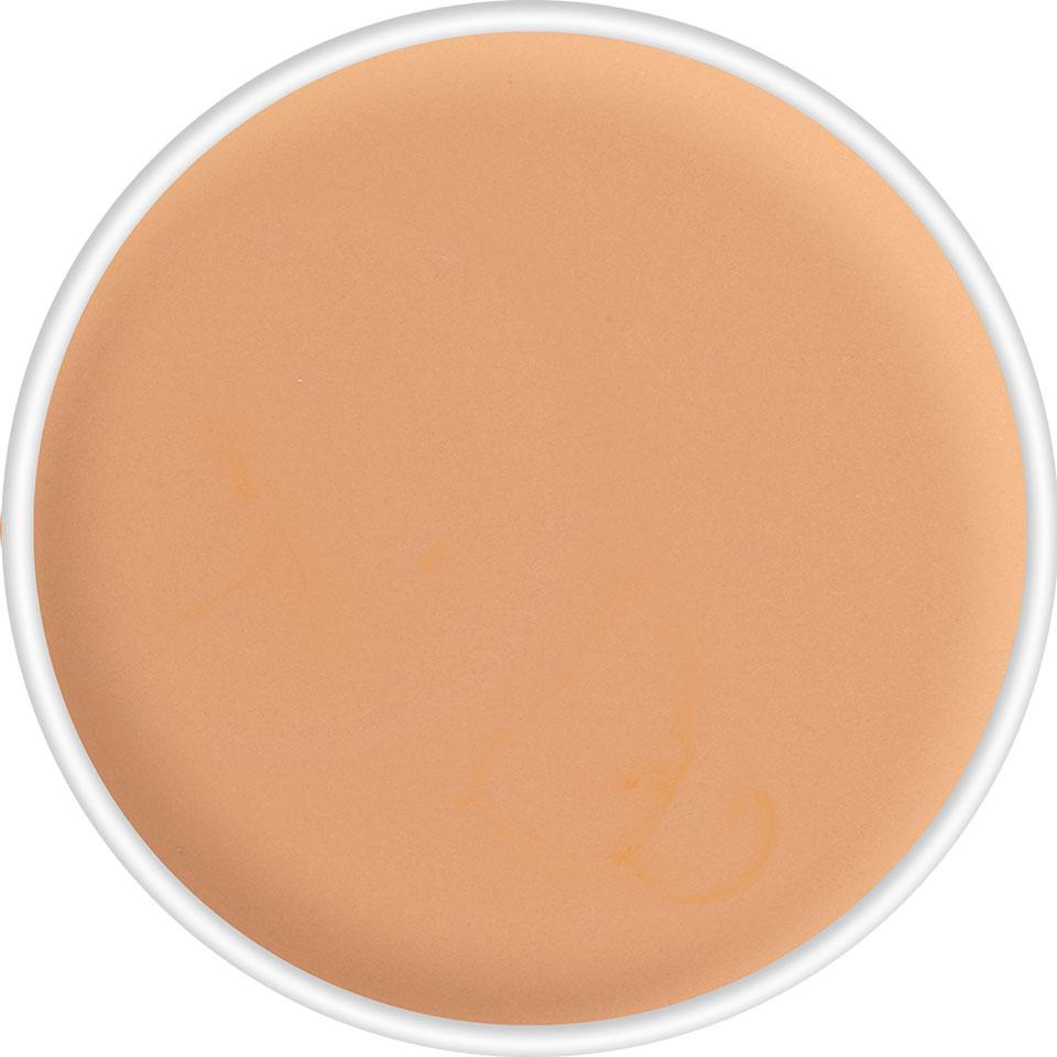 Dermacolor Camouflage Creme Refill - d51