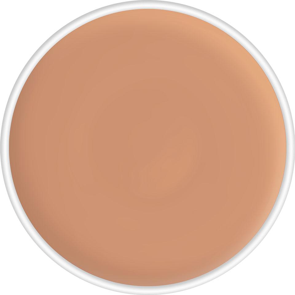 Dermacolor Camouflage Creme Refill - d55