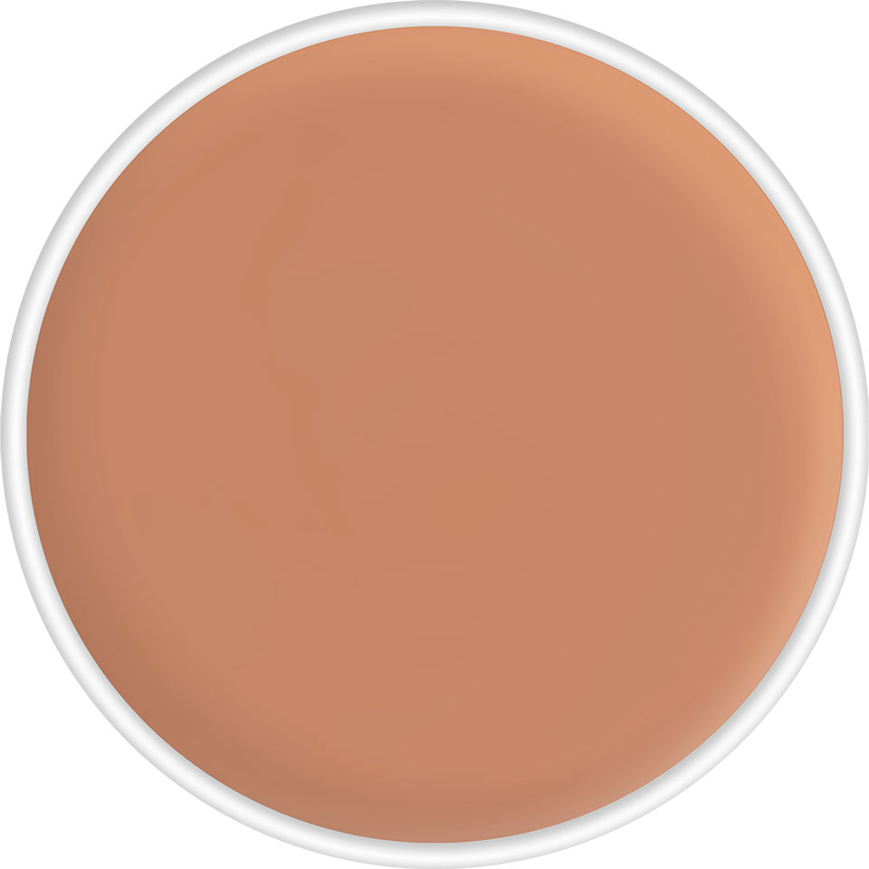 Dermacolor Camouflage Creme Refill - d5w