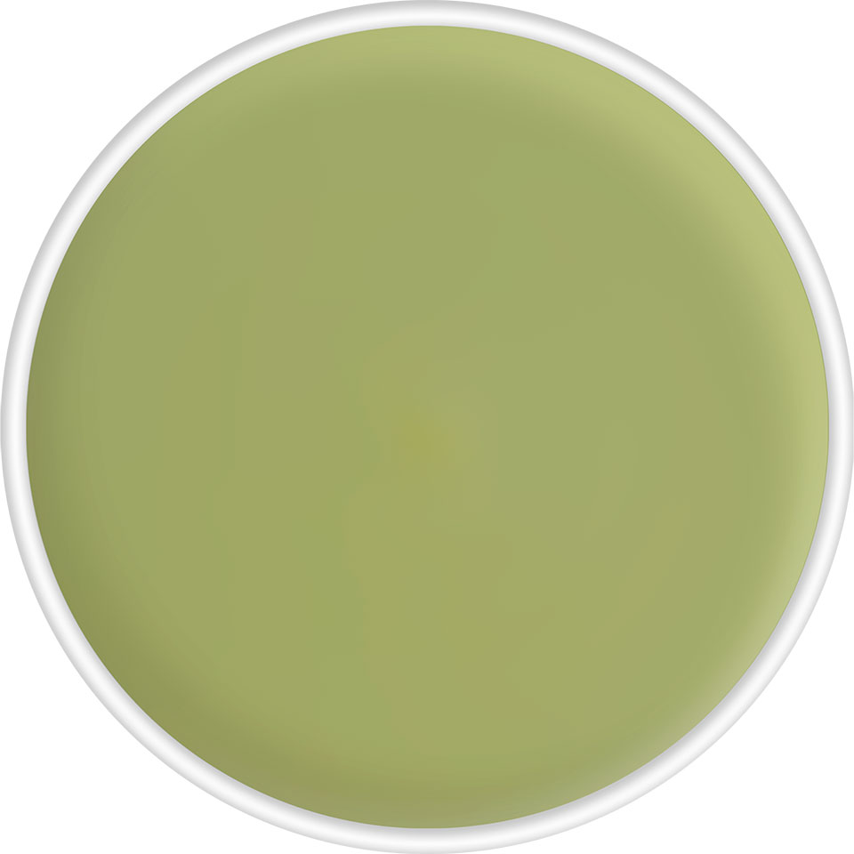 Dermacolor Camouflage Creme Refill - dredb
