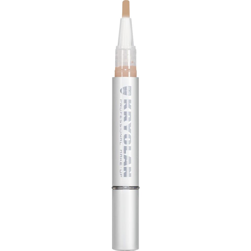 Brush-on Concealer - 2