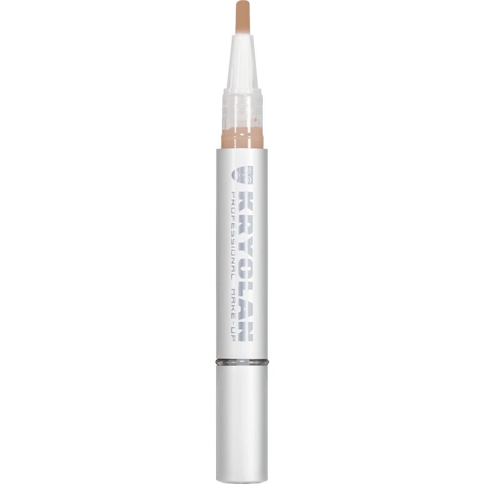 Brush-on Concealer - 3