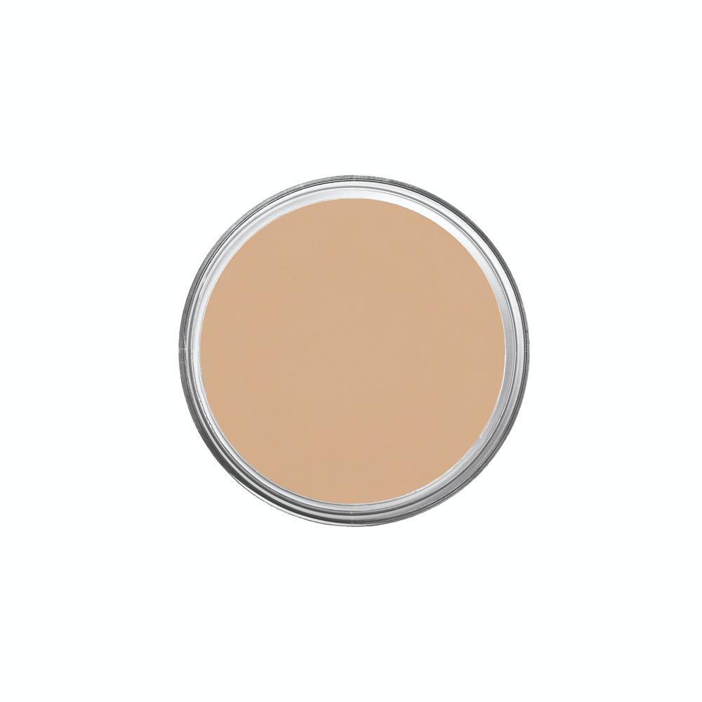 Matte HD Foundation - CE 7 Light Tan