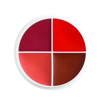 FX Color Wheels - Severe Exposure