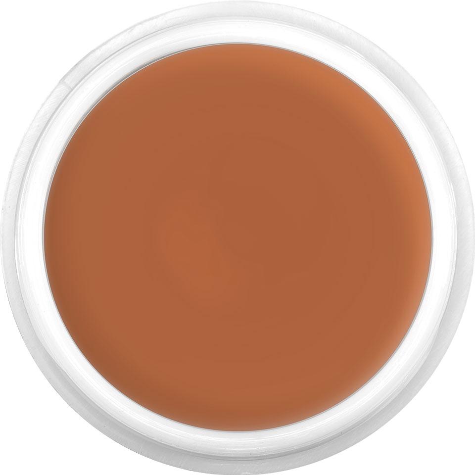 Dermacolor Camouflage Creme - d20