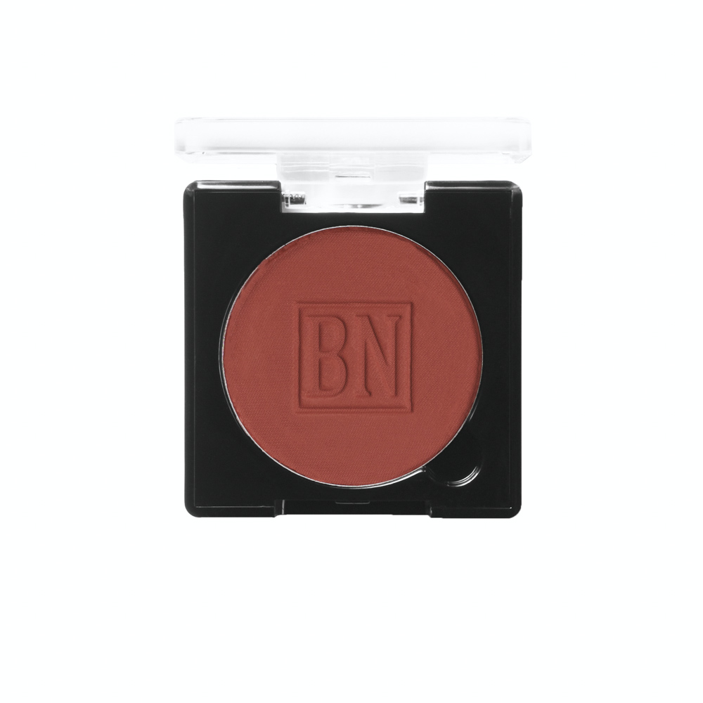 Powder Blush - Chestnut