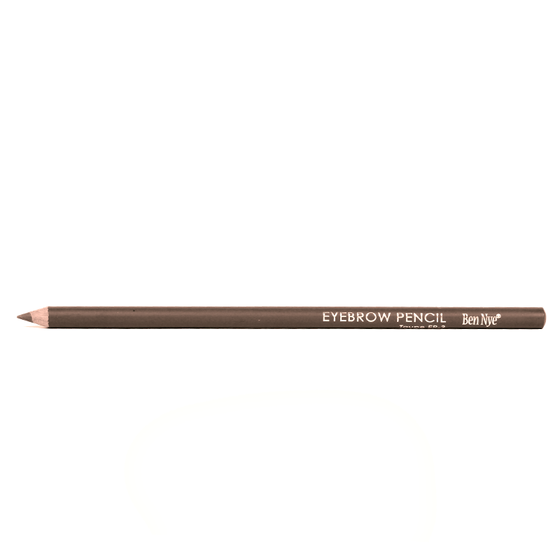 Eyebrow Pencils - Taupe