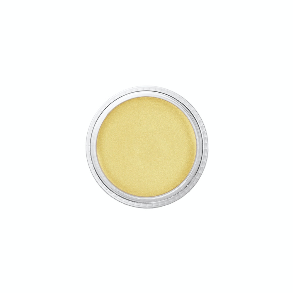 Fire Works Creme - Gold Dust