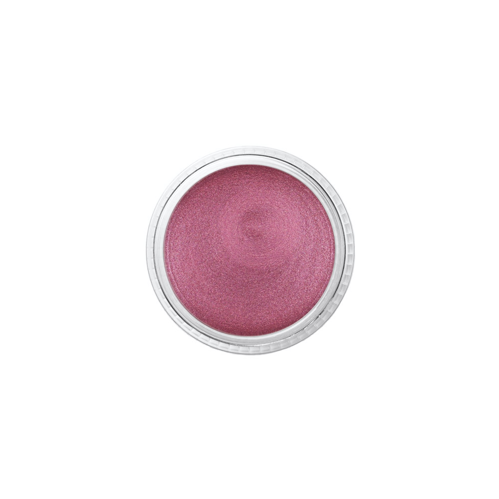 Fire Works Creme - Ruby Luster