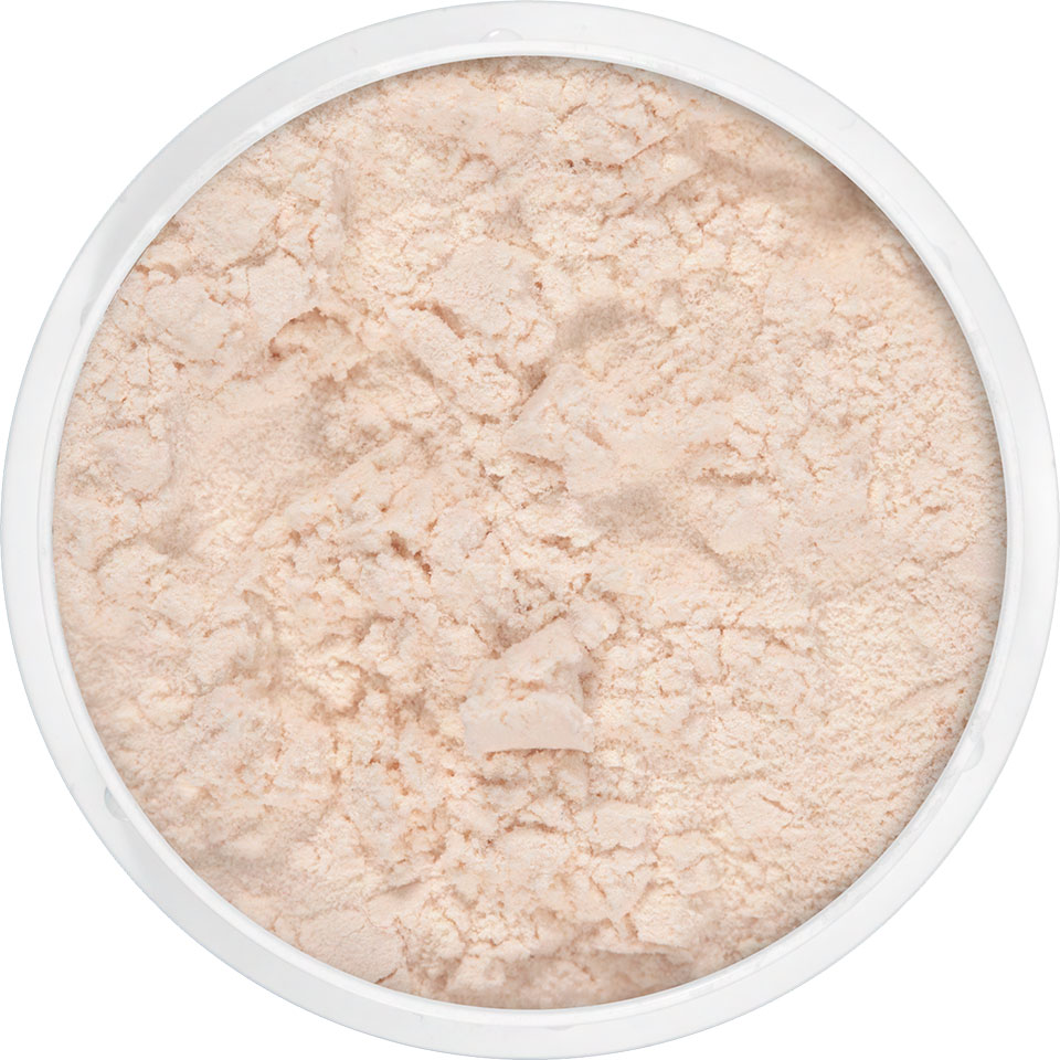 Dermacolor Fixing Powder - P11