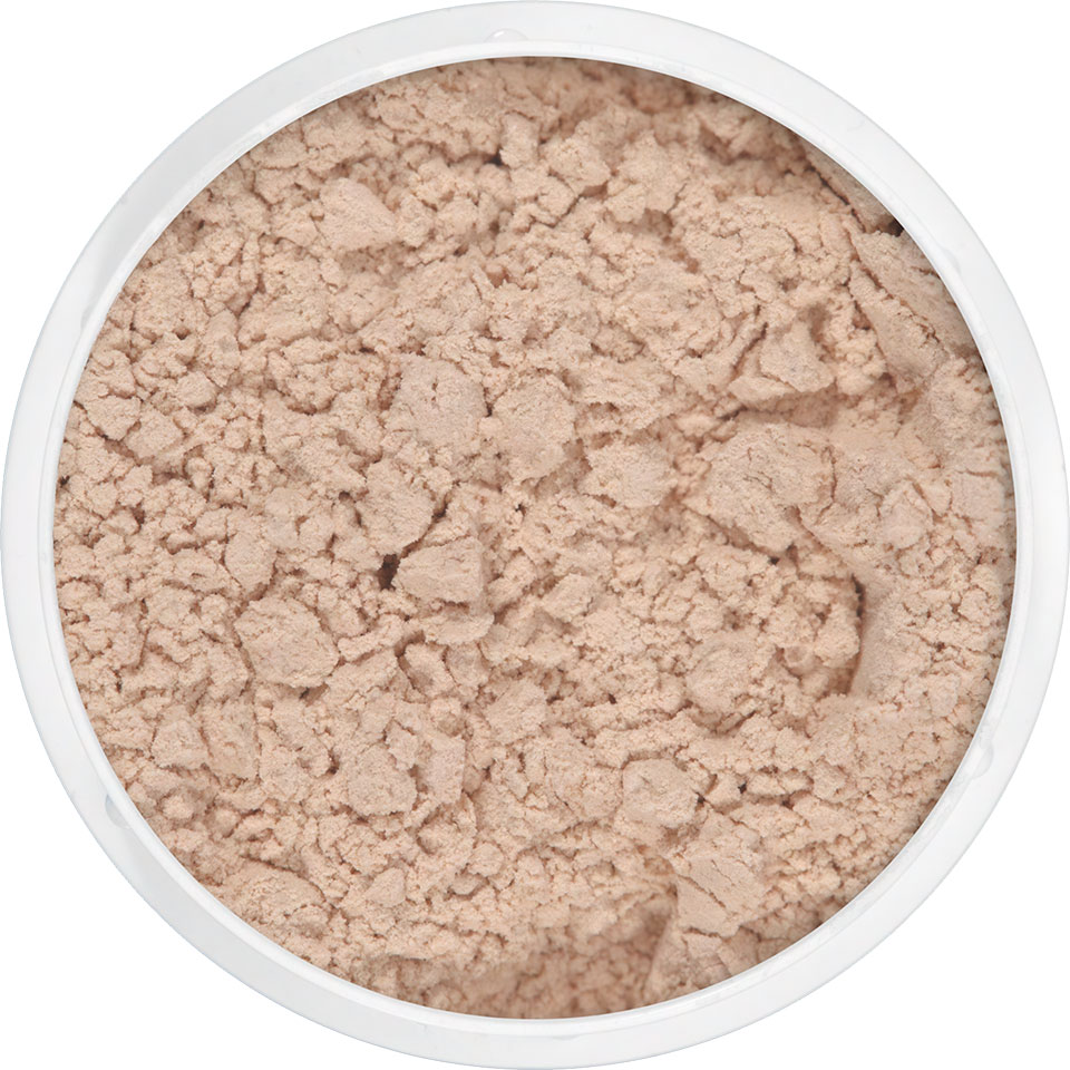 Dermacolor Fixing Powder - PN2