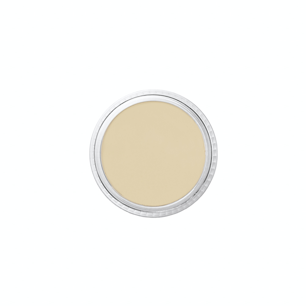 Special Highlight & Concealer - Green