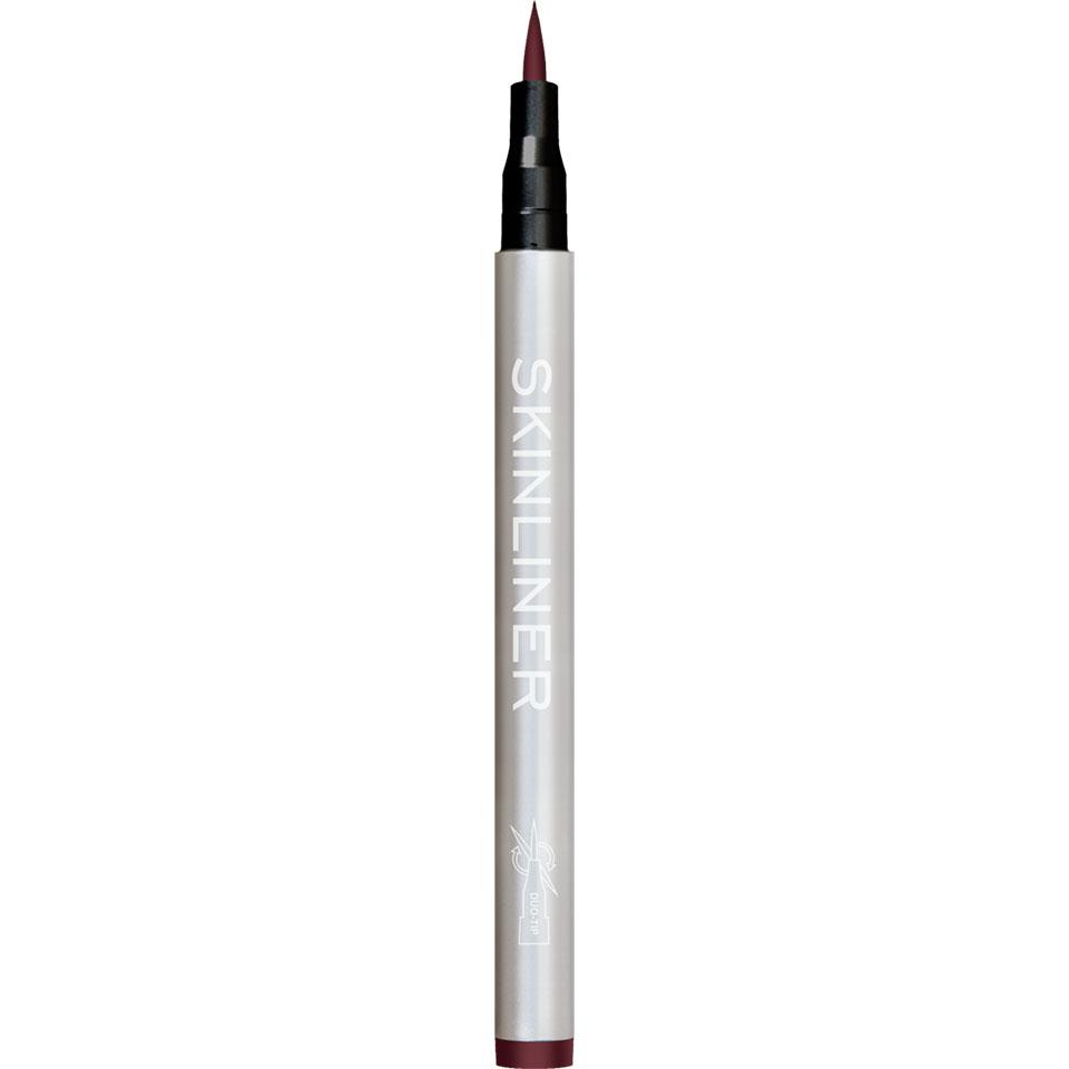 HD Skin Liner - 32