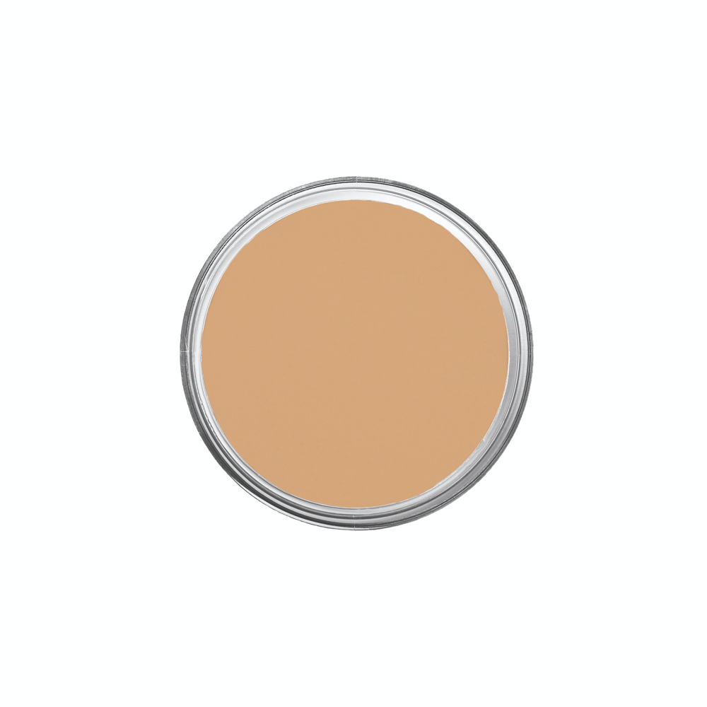 Matte HD Foundation - IS 18 Olive Tan