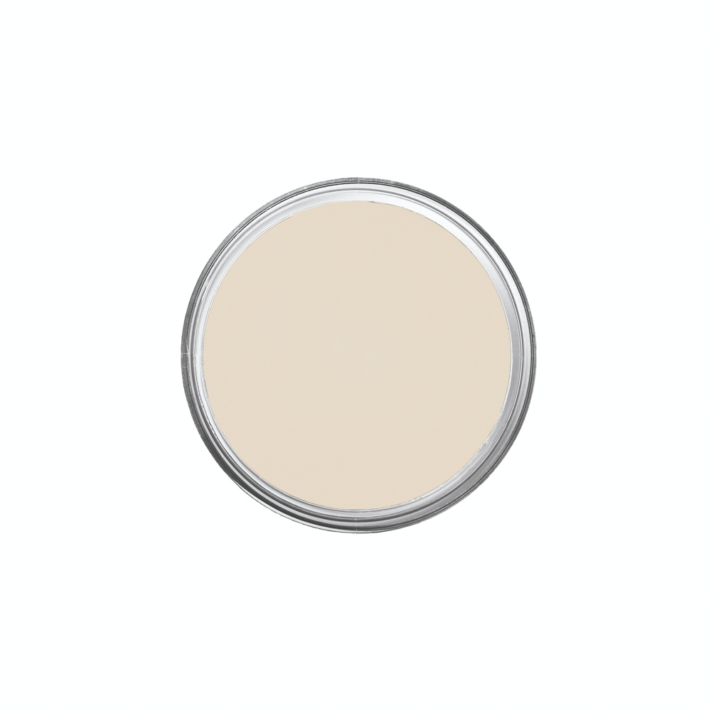 Matte HD Foundation - IS 1 Special