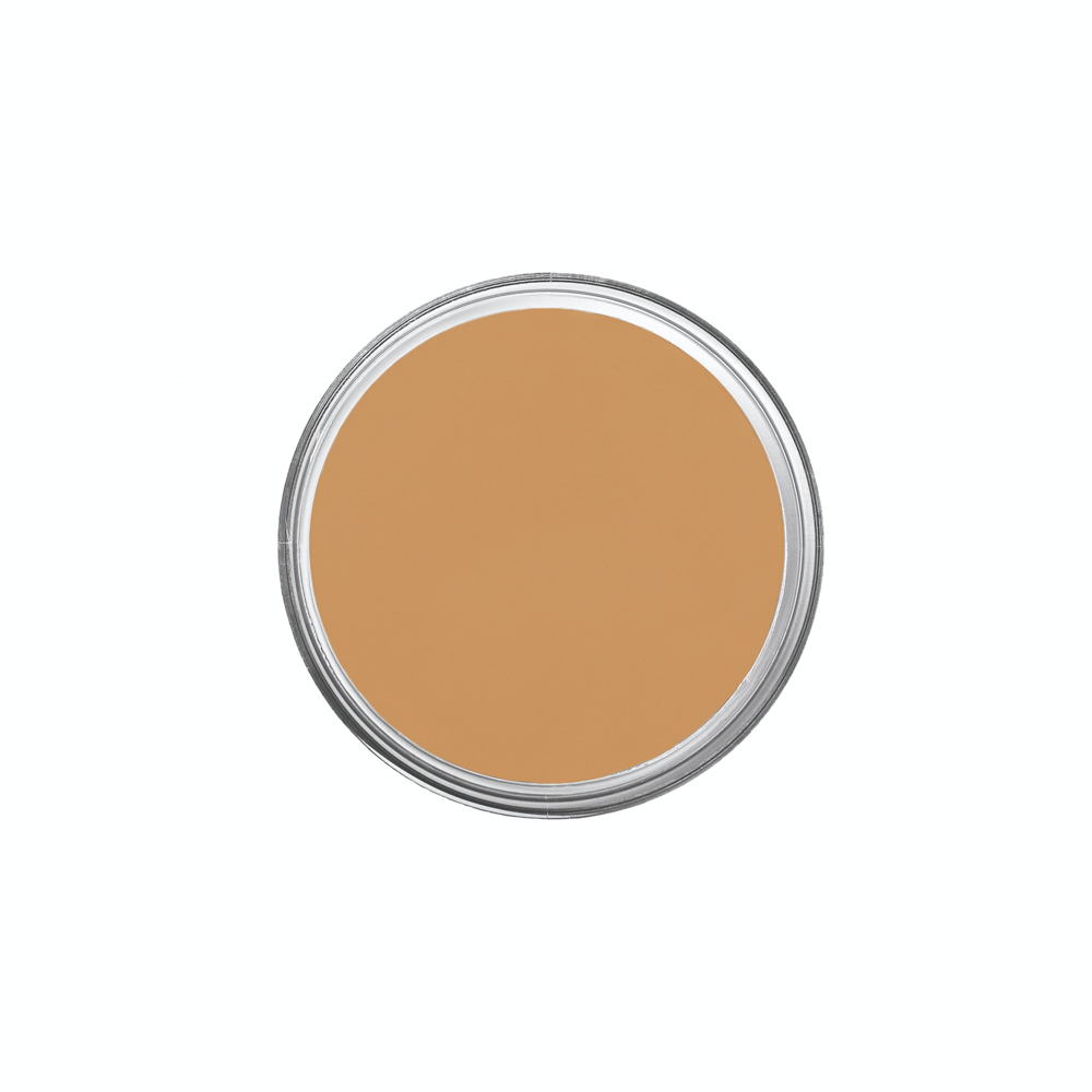 Matte HD Foundation - IS 35 Chinois