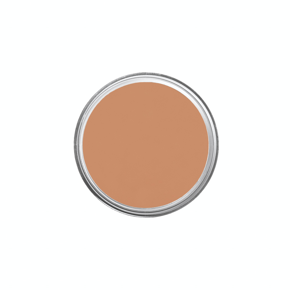 Matte HD Foundation - IS 41 Soleil