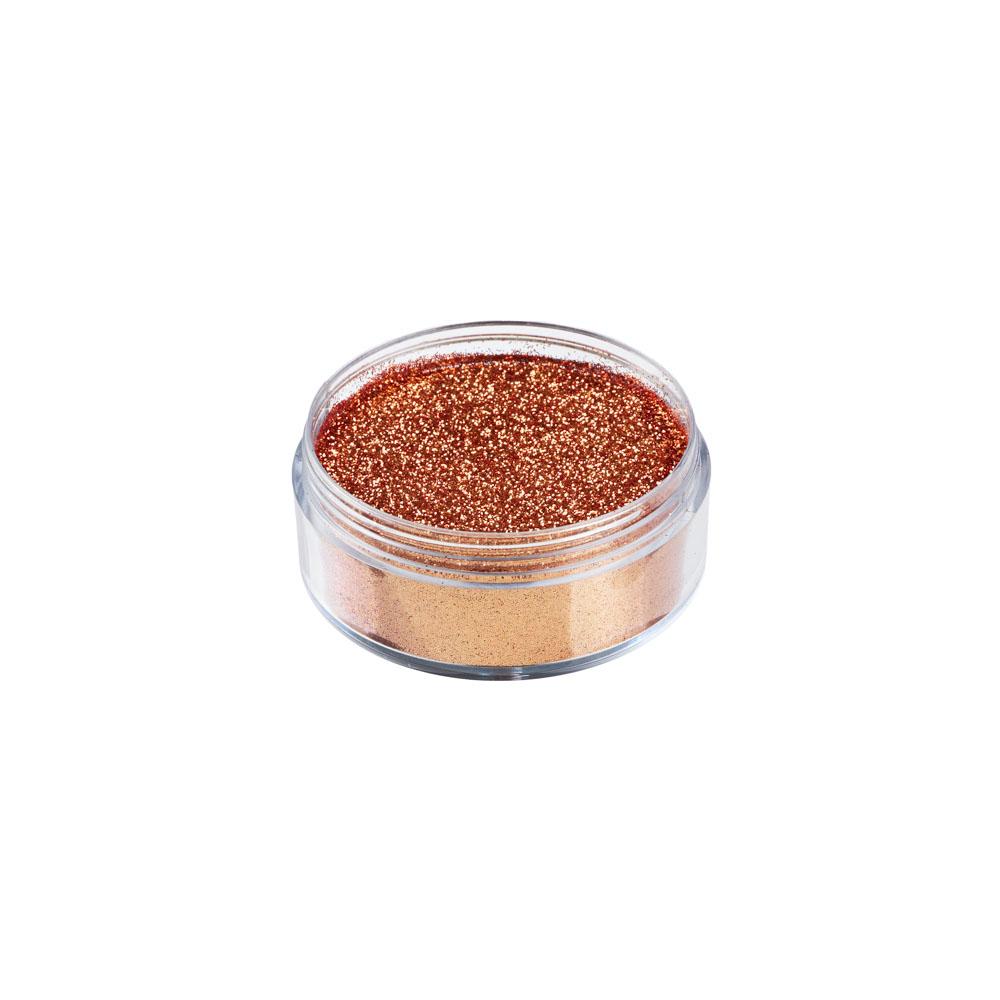 Sparklers Glitter - Copper