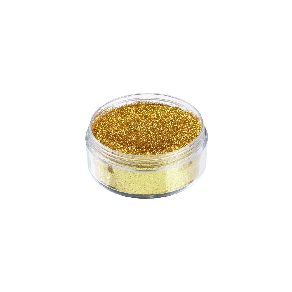 Sparklers Glitter - Gold