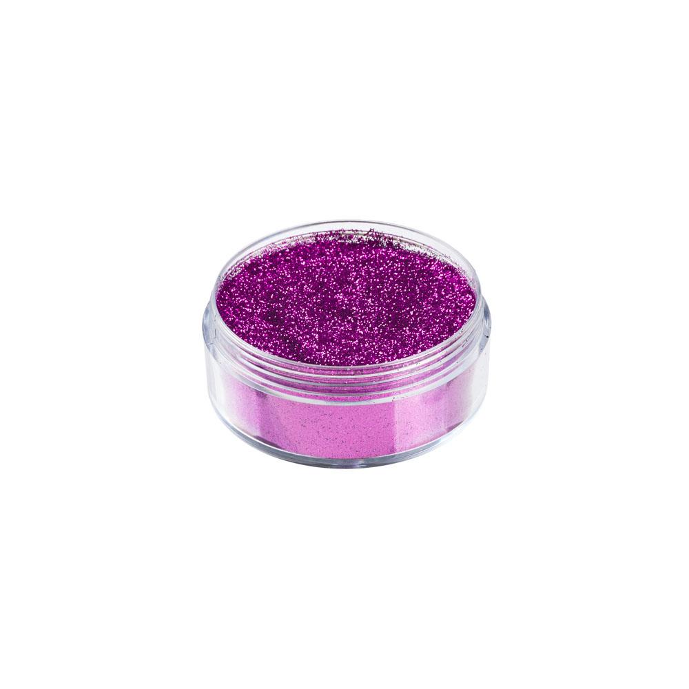 Sparklers Glitter - Fuchsia