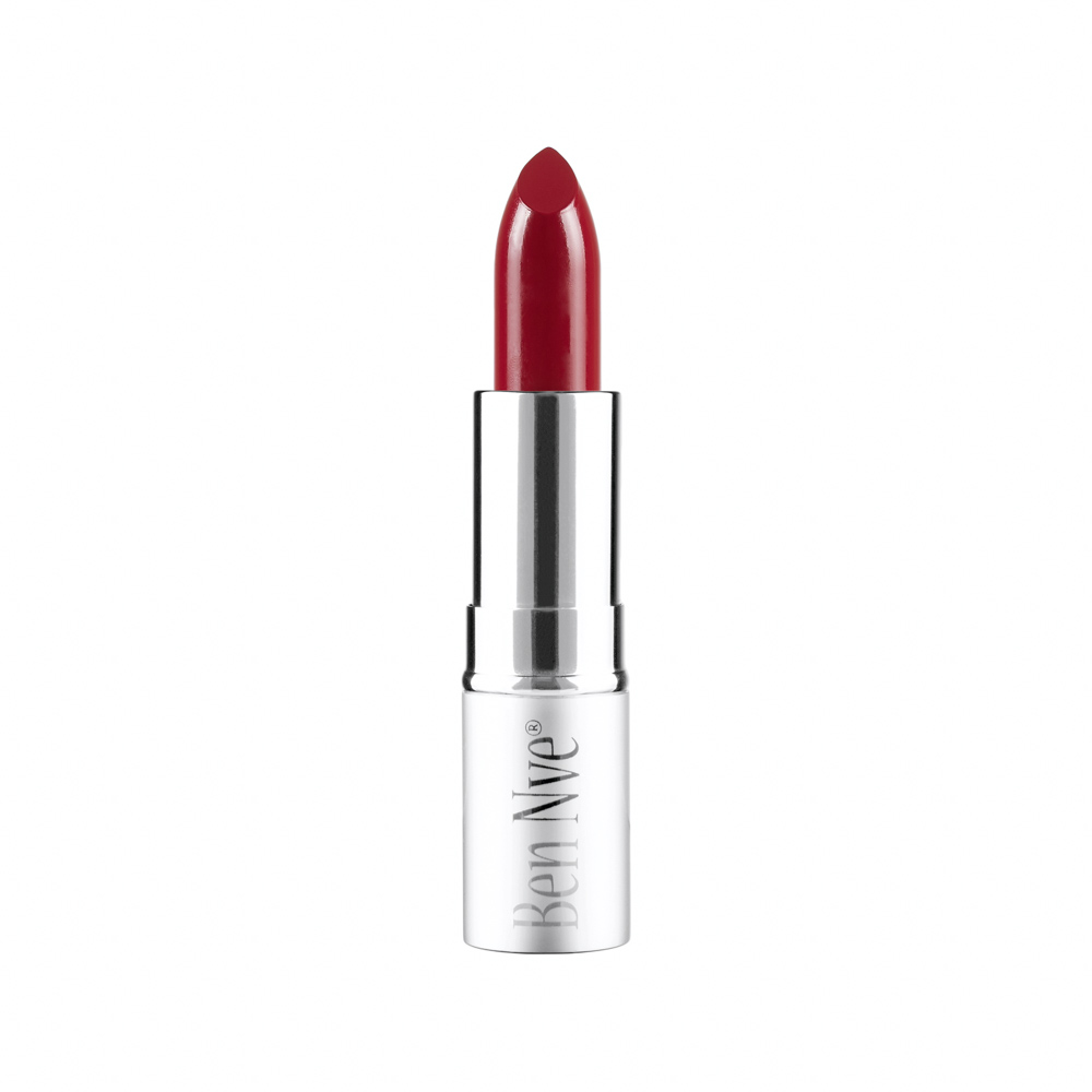 Lipsticks - Bordeaux
