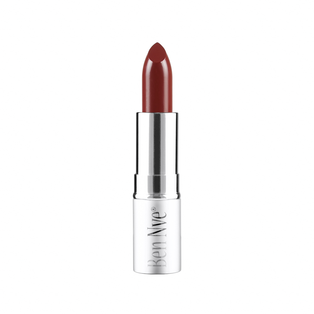 Lipsticks - Natural Brown
