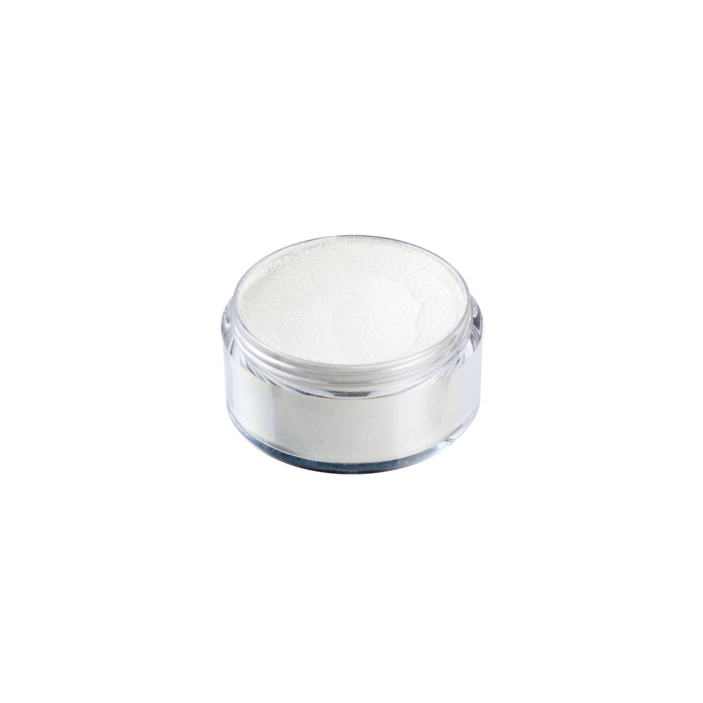 Lumière Luxe Powder - Ice